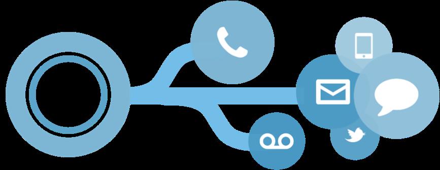 contact-center-acd-icon