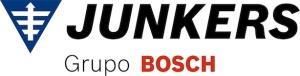 junkers-bosh-2